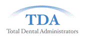 Total Dental Administrator